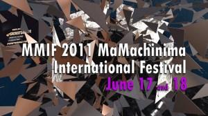 MMIF 2011